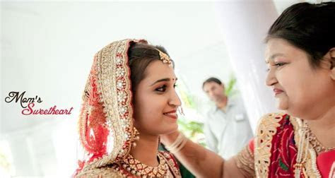 Best wedding photographer in Bangalore   the Bhopal shoot