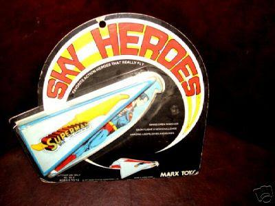 superman_skyheroesmarx.jpg