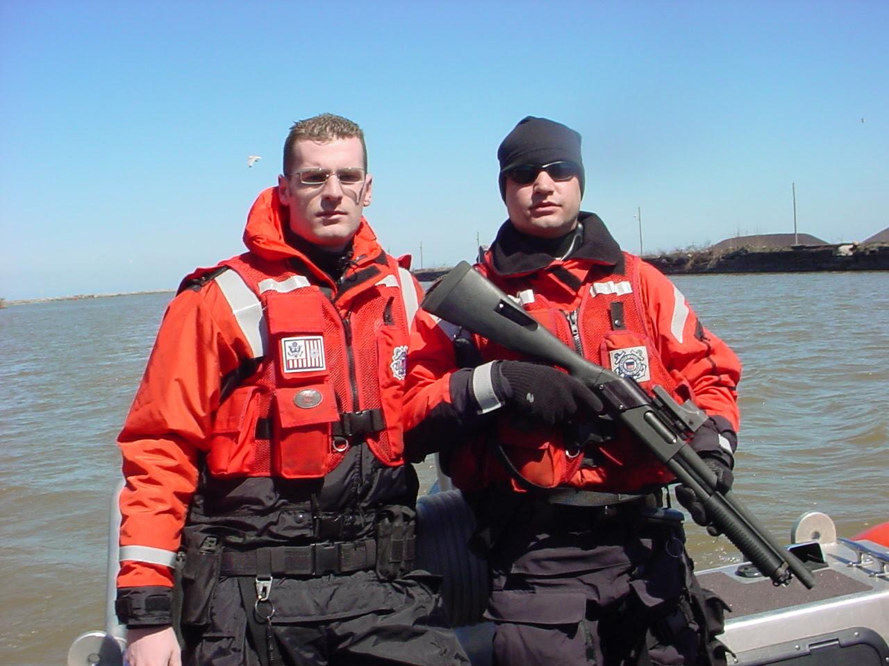 Coast Guard Wallpaper 1280x960 55614