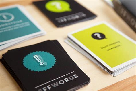 Pin by Fish Ong on game card design   Game card design