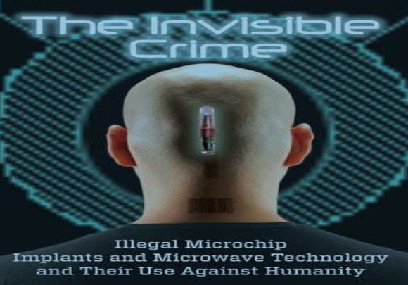 L'Era di una diffusa Indentification biometrici e Microchip Implants è qui