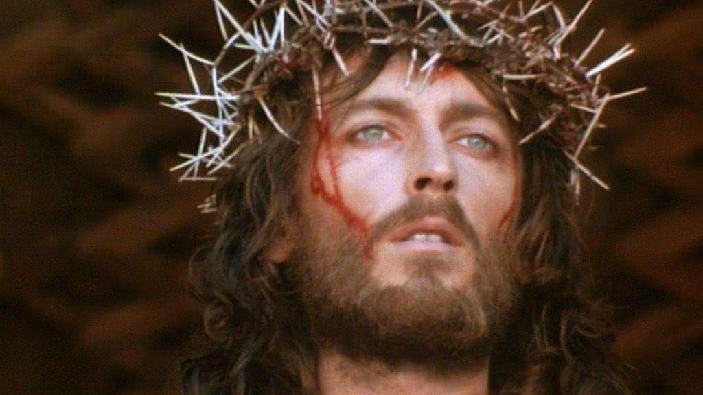 extrait_jesus-of-nazareth_1