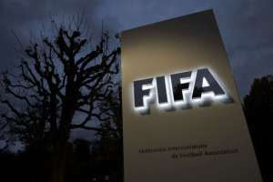 Fifa abre processo contra cinco federações por racismo e homofobia