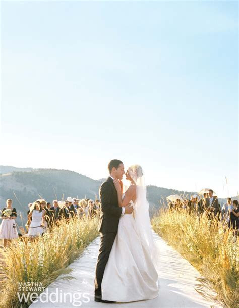 A Look Inside Kate Bosworth's Wedding Weekend (PHOTOS