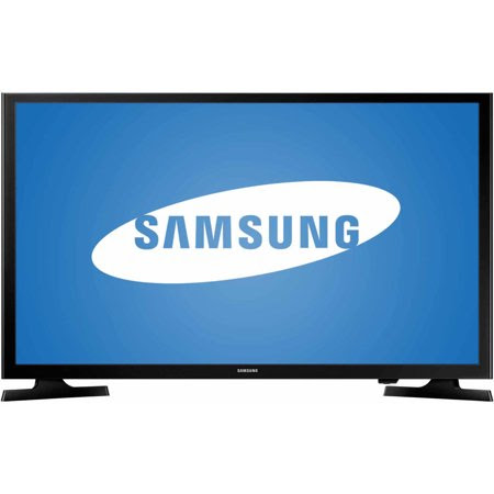 Refurbished Samsung UN32J400 32\