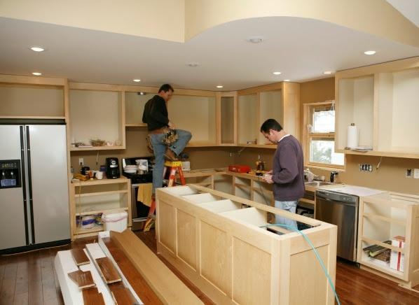 Kitchen_remodeling_inprogress