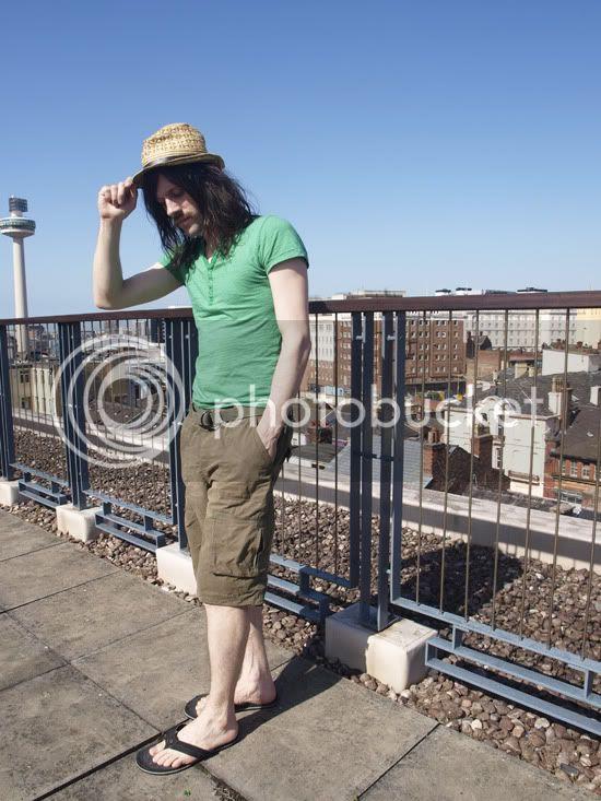"""Summer Vintage hat"""" title="""