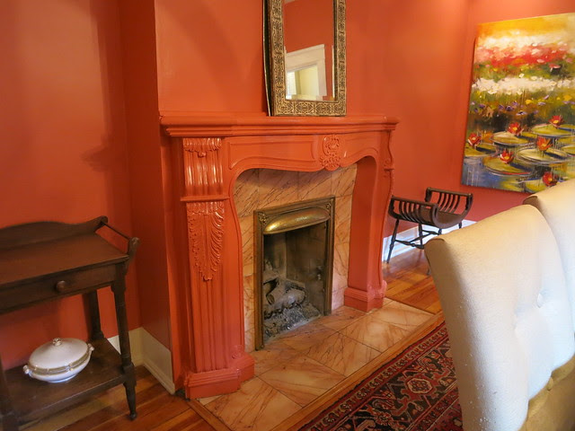IMG_2735-2013-07-28-Highland-View-Louis-XVl-fireplace-red