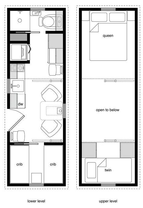 family  crib  murphy bed  storage loft tiny