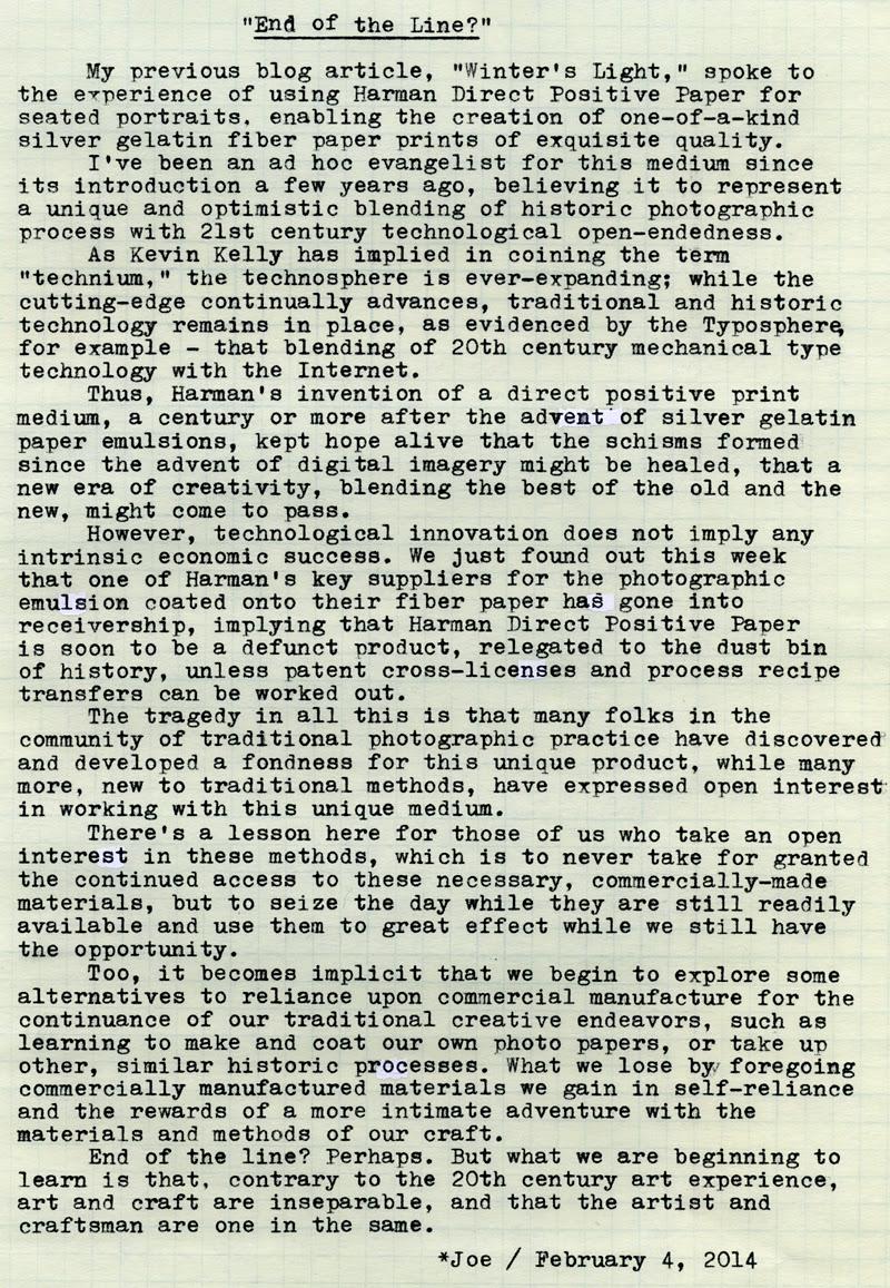 Typecast196
