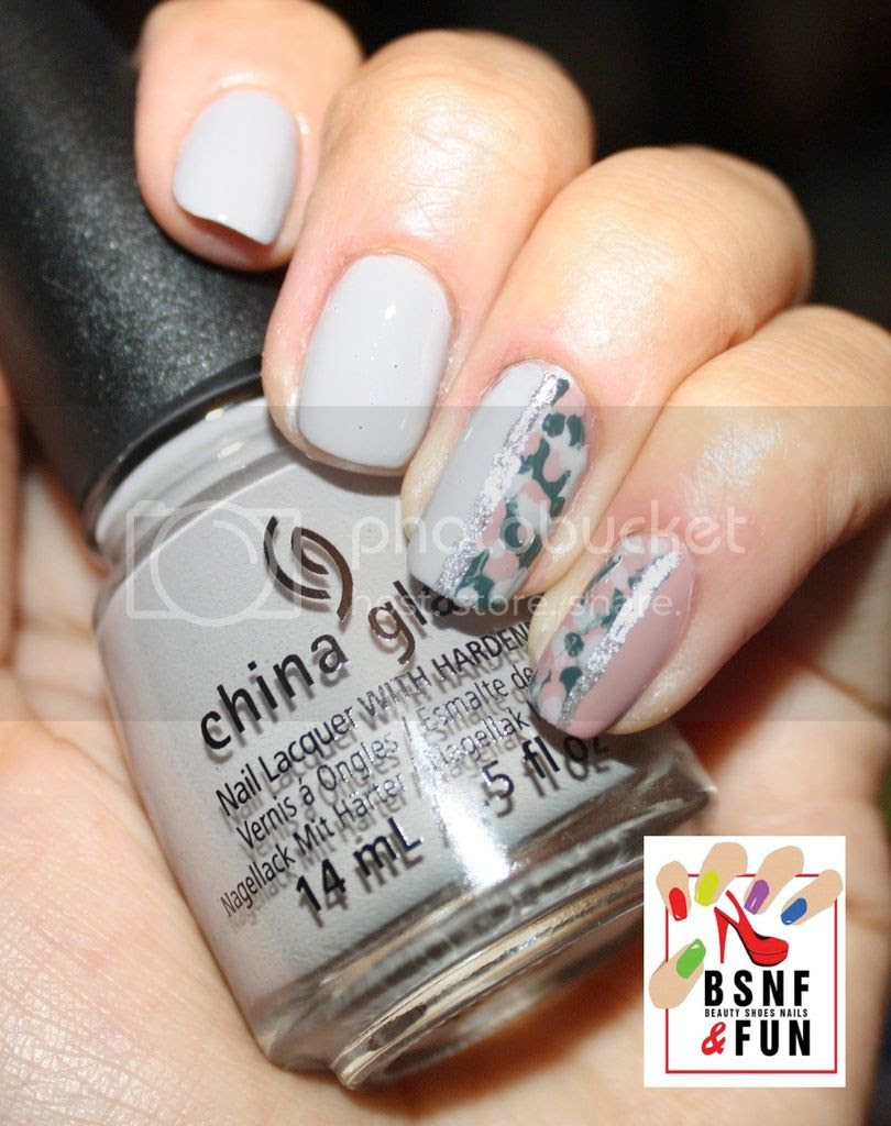 photo Chinaglaze outdoors-12_zpsad6nflhp.jpg