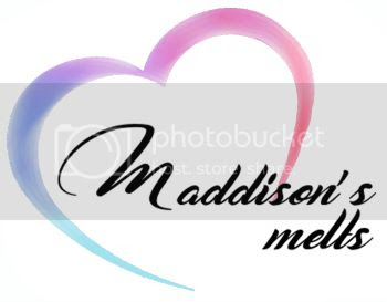 Image result for maddisons melts