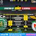 [30ª Jornada] Sporting 1-1 Benfica