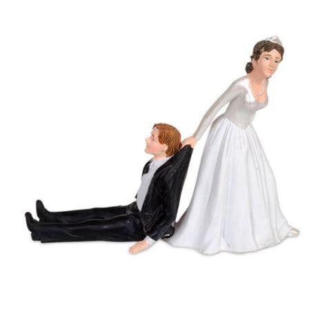 Saint Valentin : Qu'offrir cette année à votre conjoint(e