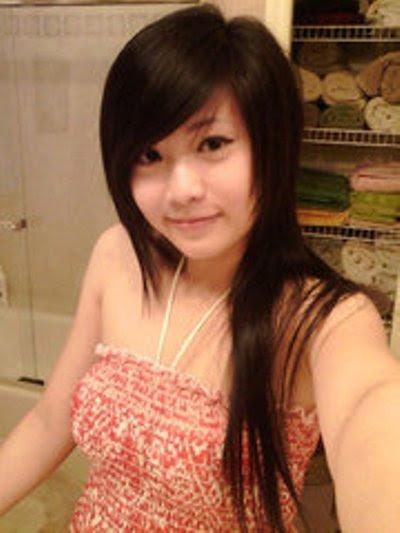 a716bae4d022ec1dd7d558b8f18ab6db Thảo Nguyễn em xinh lắm