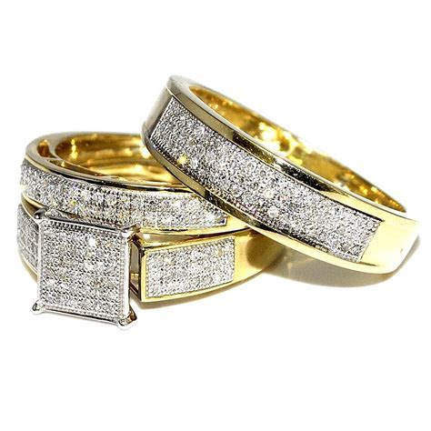 Luxury Cheap Gold Wedding Bands for Women   Matvuk.Com