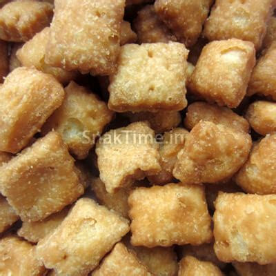 Buy Sweet Shankarpali Online   All India Delivery