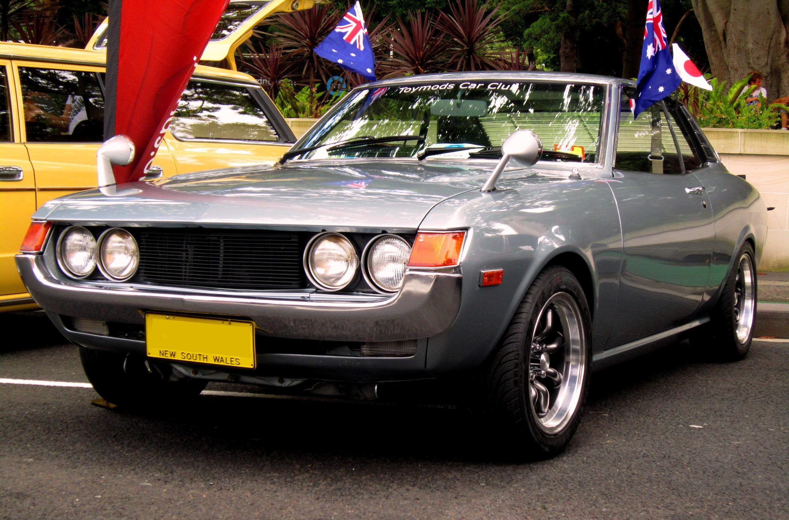 new 2012 cars