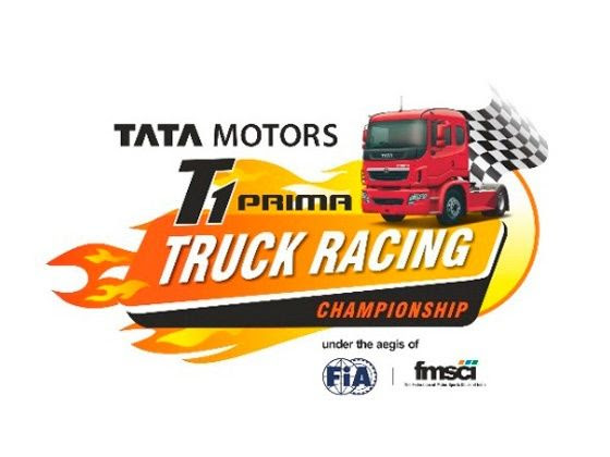 Tata has announced the T1 Prima Truck Racing Season 2