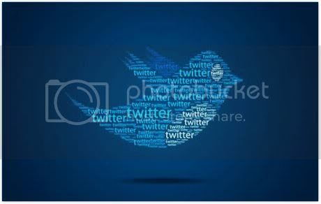 All About Twitter