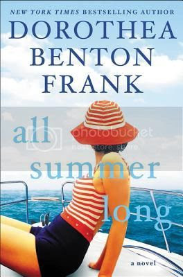 https://www.goodreads.com/book/show/27064378-all-summer-long