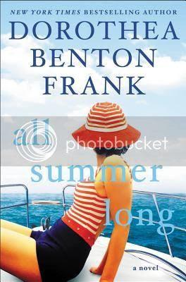 https://www.goodreads.com/book/show/27064378-all-summer-long