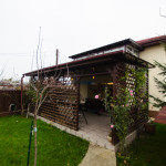 inchiriere-vila-in-pipera-imonord-www-olimob-ro5