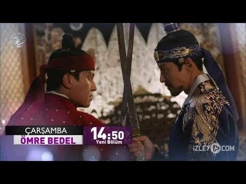 Ömre Bedel 16 Ocak 2019 18.Bölüm İzle Full HD