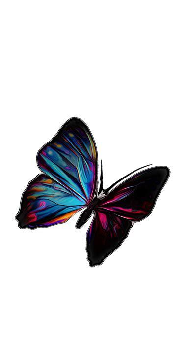 gambar ethan creation  butterflies png gambar kupu