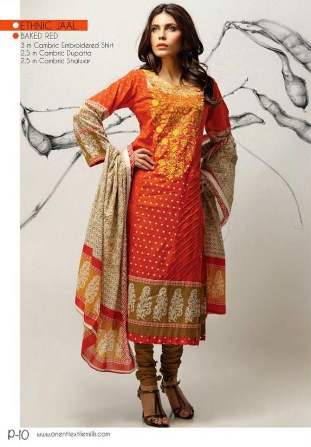 Orient-Textiles-Mid-Summer-Sawan-Suit-2013-14-Cambric-Embroidered-Dresses-Shalwar-Kameez-Clothes-11