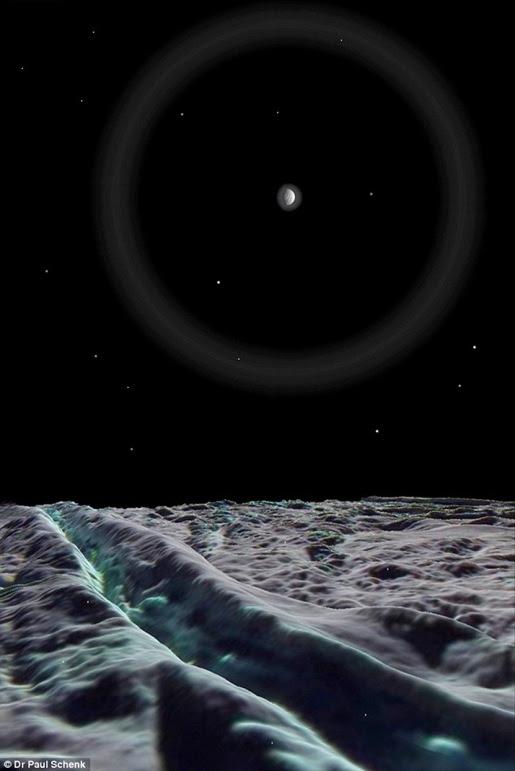 fresh-ice-Enceladus