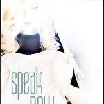 speaknowsm