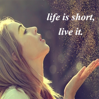 life-dp-pic-for-whtaspp