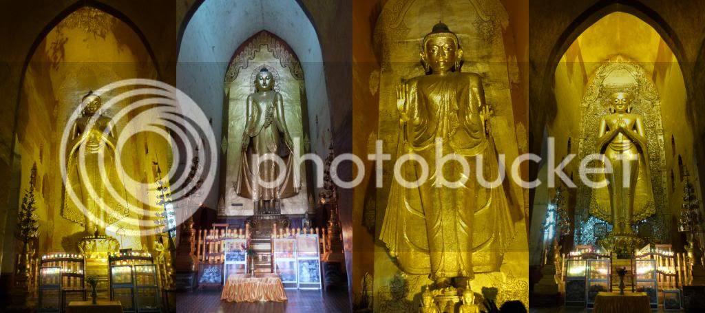 photo bouddhas_zps4057c29a.jpg