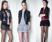 roupas-para-balada-femininas-15