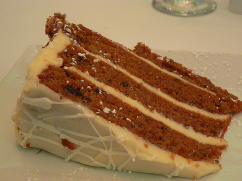 carrot cake d'Anne.jpg