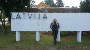 Läti, Leedu 137