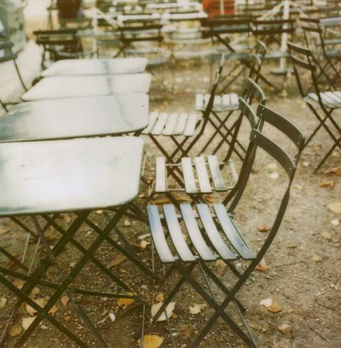 portfolio_tableschairs