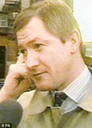 The report into the murder of Belfast solicitor Pat Finucane was publsihed today. The 38-year-old was shot at his north Belfast home by loyalist paramilitaries the Ulster Defence Association in 1989