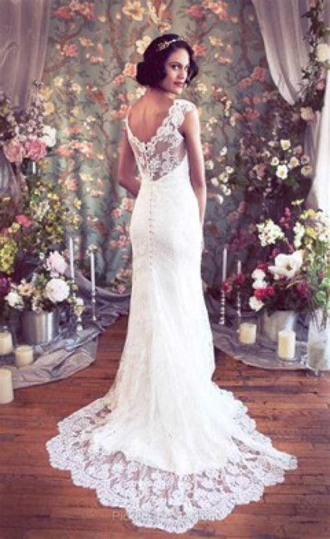 Buy Lace Wedding Dresses Canada, Wedding Dress Cheap