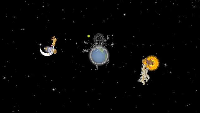 sita cosmos 1 640.jpg