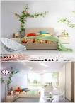 10 Bedroom Furniture Sets Ideal for a Sleek and Chic Bedroom Makeover