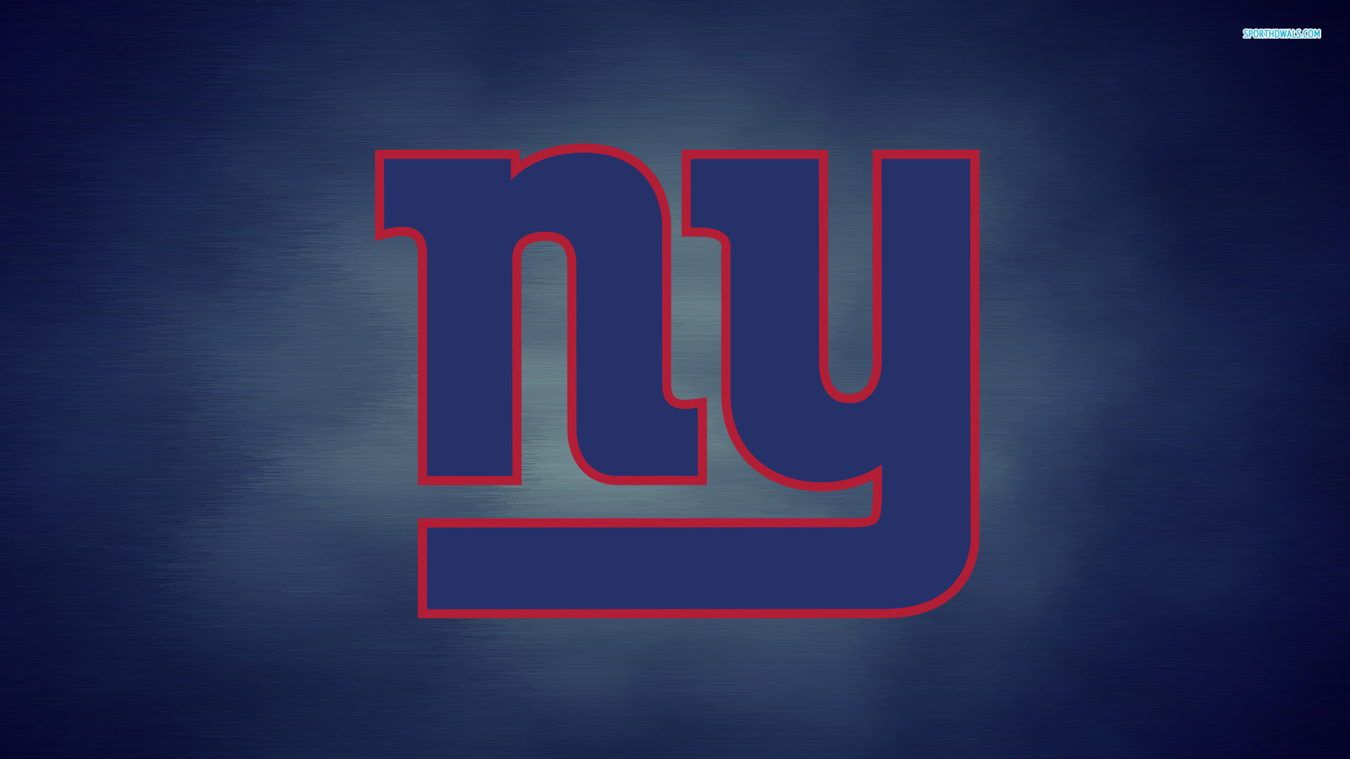 Ny Giants Wallpaper Hd 74 Images