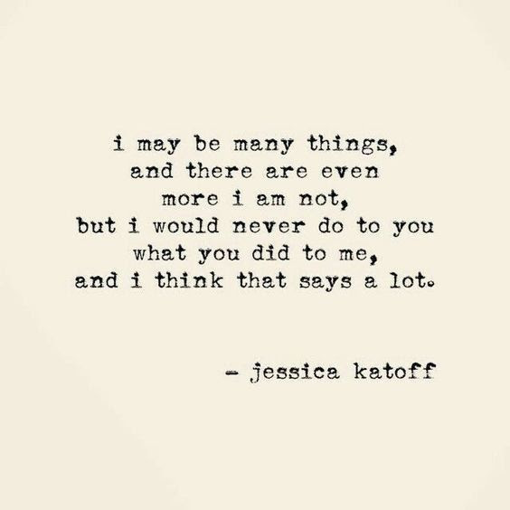 Betrayal Quotes Quotes And Humor