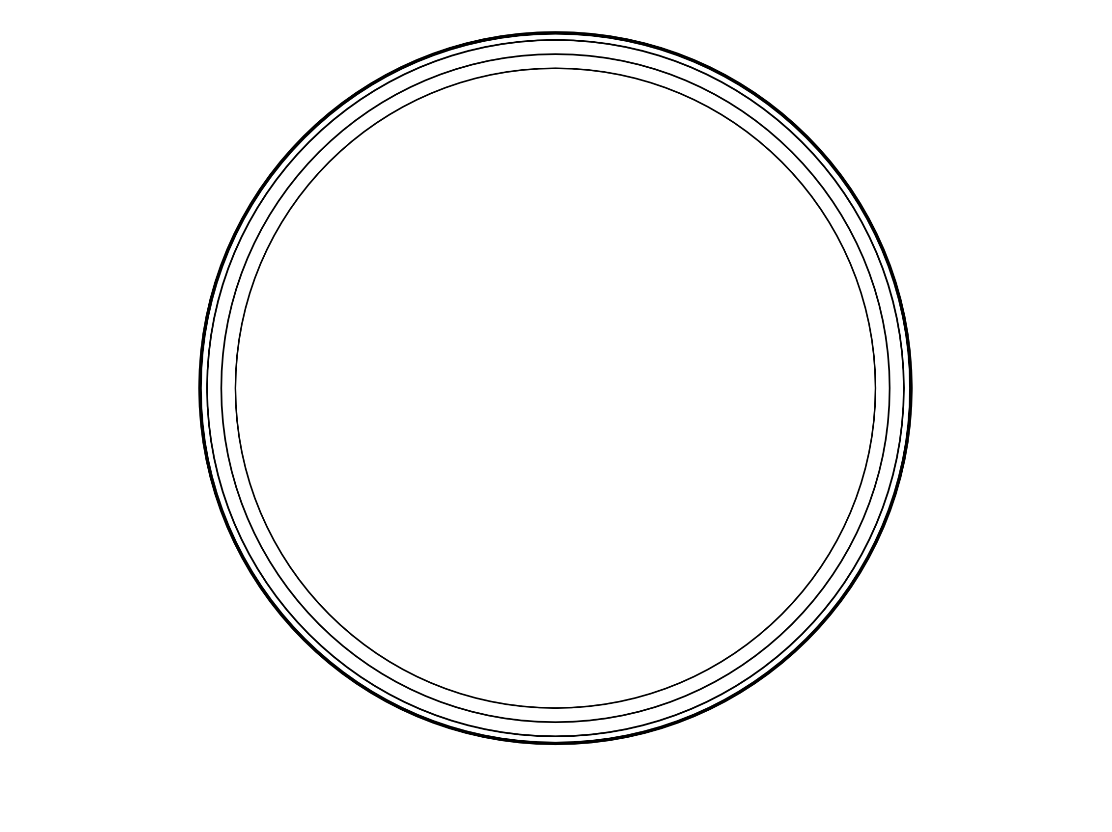 Suggestions Online   Images of Circle Logo Templates