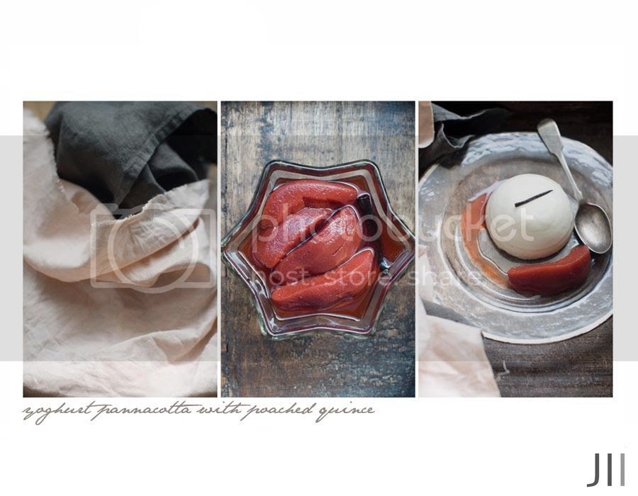 yoghurt pannacotta with quince photo blog-4_zps2ed0992c.jpg