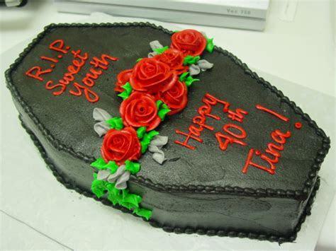 Birthday Cakes   Gambino's Bakery & King Cakes