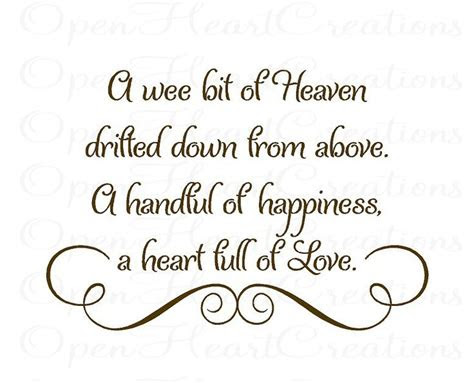 Looking Down Heaven Quotes