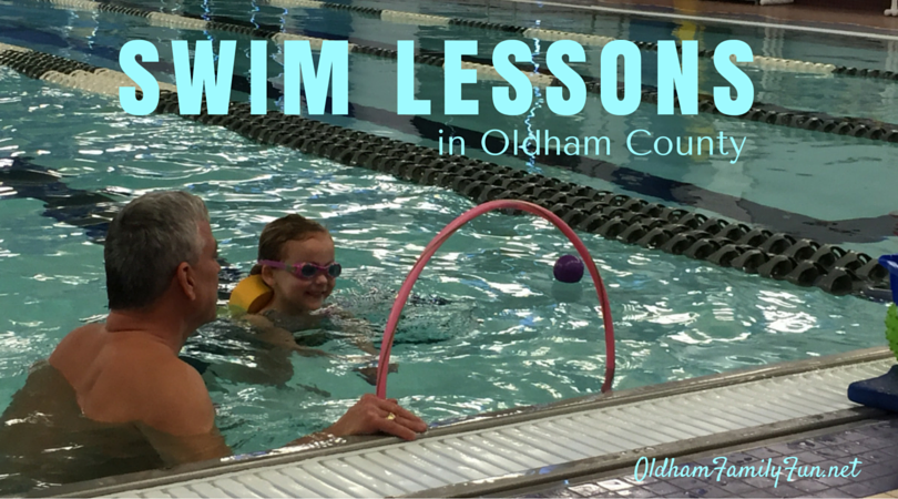 photo Swim Lessons Header_zpsafirq4nn.png