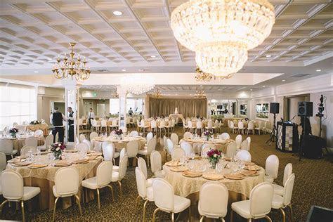 Popular Wedding Venues in the Sacramento Area   XSIGHT